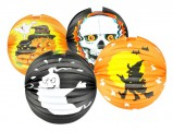 Lampion MFP FD-25 Halloween