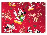 Papier do pakowania LUX YV026 Disney (Mickey)