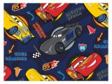 Papier do pakowania Disney Y038 (Cars) 100x70 LUX