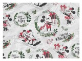 Papier do pakowania BN LUX YV035 Disney (Mickey)