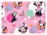MFP papier do pakowania Disney Y050 (Minnie) 100x70 LUX