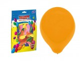Balon dmuchany M standard 23 cm mix